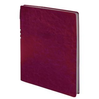 Notebook BIG FORMAT (220x265 mm) A4, BRAUBERG