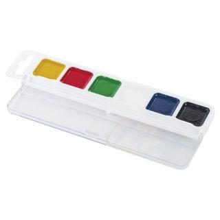 Paint watercolor ONLANDIA