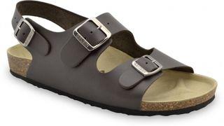 Sandals men's