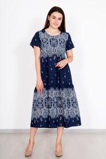 Dress Penelope With Art. 5406