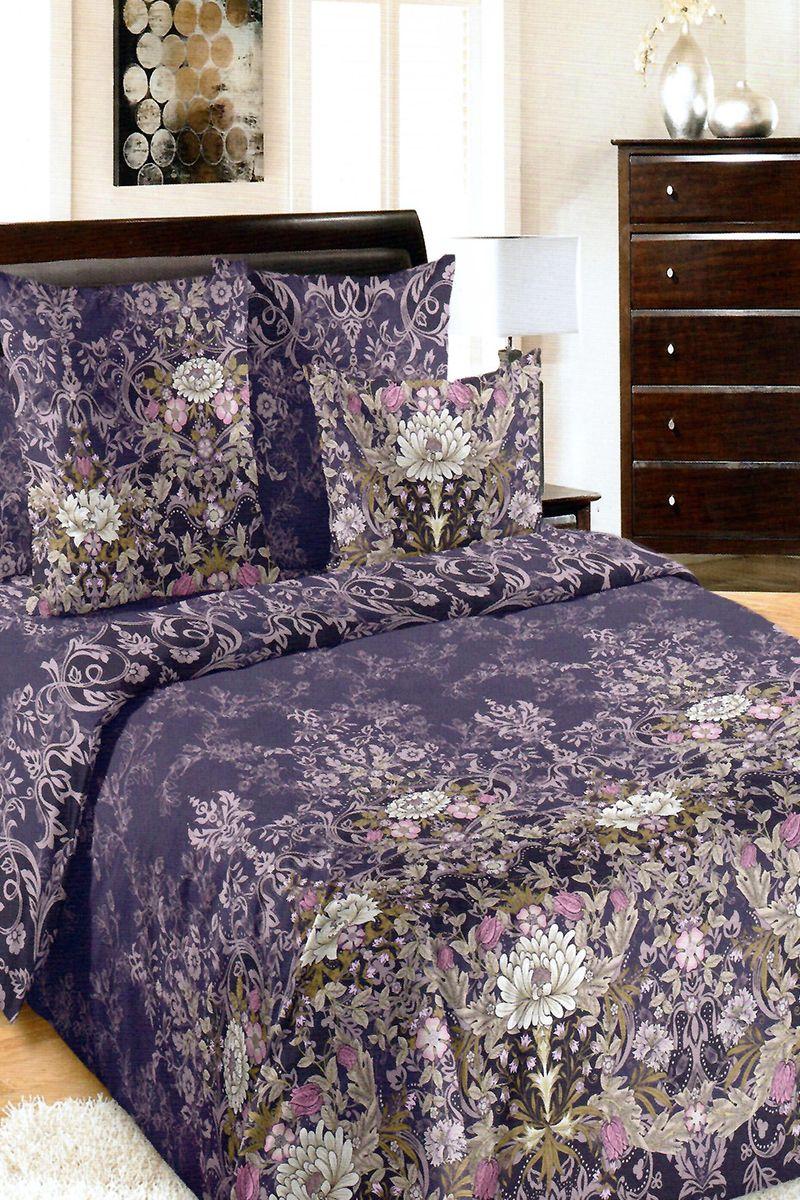 Lika Dress / Bed linen set 2,0 William 3 Art. 6228