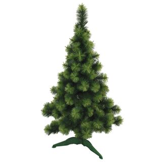 "MOROZCO / Artificial pine ""Crimean"", 210 cm, green"