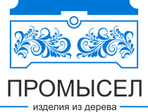 Promysel LLC