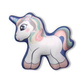 Anti-stress toy horse Unicorn small (2)