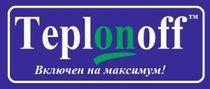 Teplonoff