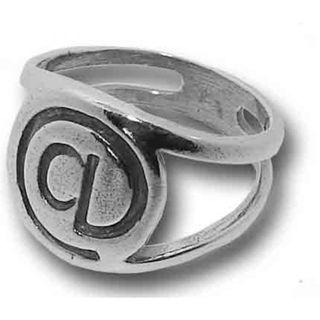 Ring 70002