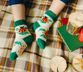 Bright Children's Wool Socks - view 18
