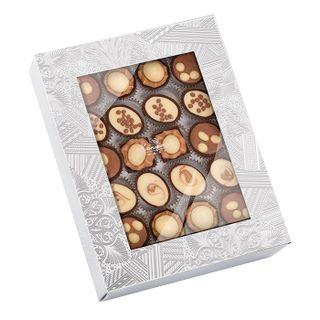 Gift 030 handmade Chocolates 215g