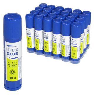 Glue stick 10 g