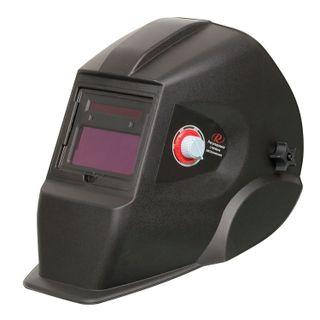 RESANTA / Welding mask MS-1