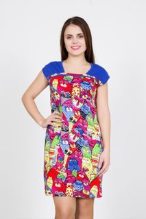 Dress Fun Art. 852