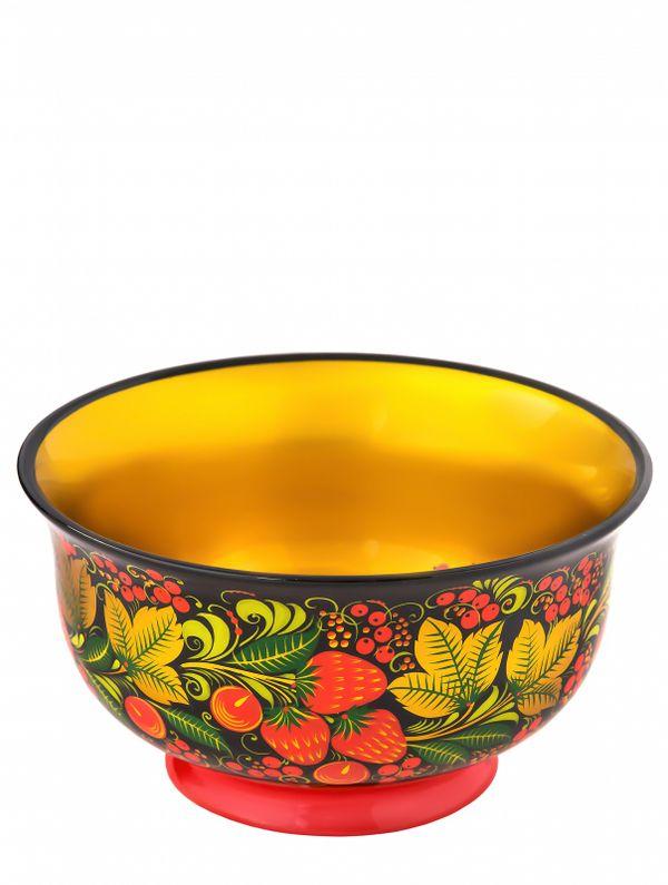 Cup 100х180 mm