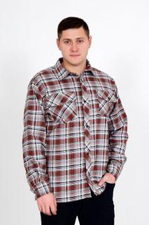 Shirt Giant Fula Art. 4235