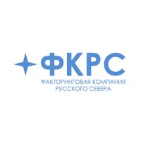 Factoring company of the Russian North, Company Limited