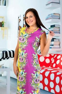 Dress Melanie Art. 1082