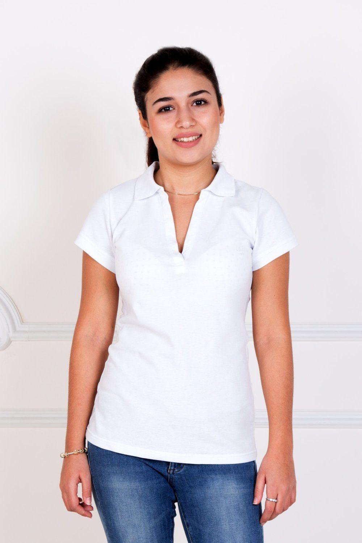 Lika Dress / T-shirt Lika Dress / Polo Art. 1479