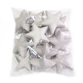 Star, toy assembly (12 pcs.)