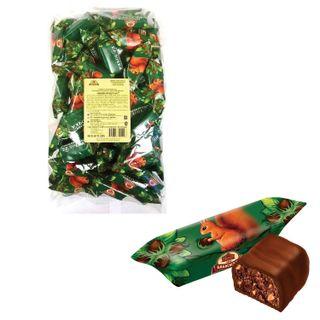 BABAEVSKY / Chocolate sweets