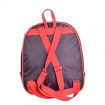"""Backpack """"Nika"""""""