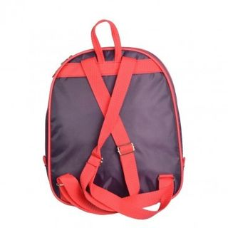 "Backpack ""Nika"""