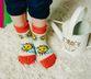 Bright Children's Wool Socks - view 22