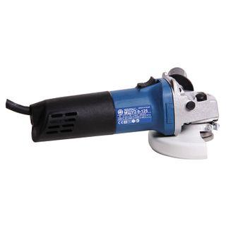 Machine grinding angular MSU2-9-125, 920 W, drive 125 mm, 11000 rpm, M14 carving, FIOLENT
