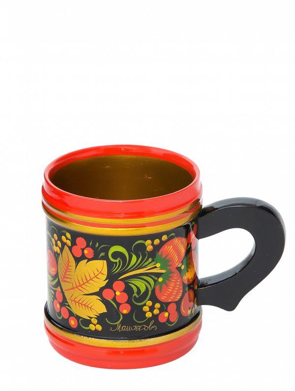 Mug 80х70 mm