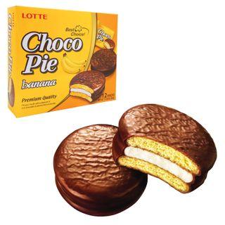 LOTTE / Cookies