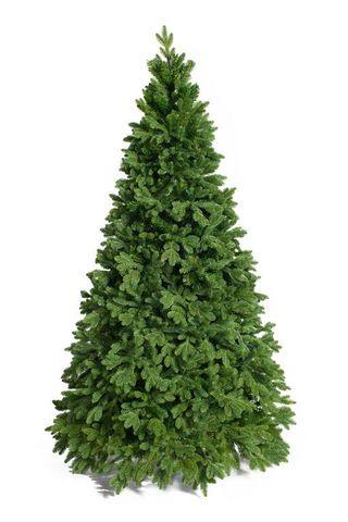 Spruce artificial Barokko, 1.2 meters