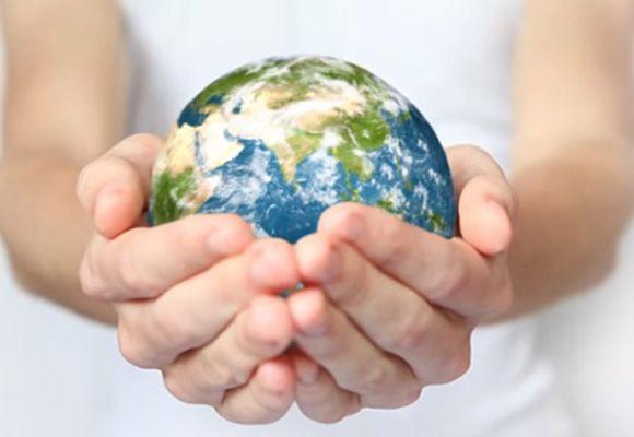 Auf dem Kanal Global Trade Ger in YouTube ein neues Video hochgeladen