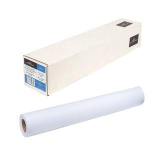 Roll for plotter (canvas), 610 mm x 18 m x bushing 50.8 mm, 320 g/m2, universal matte, ALBEO