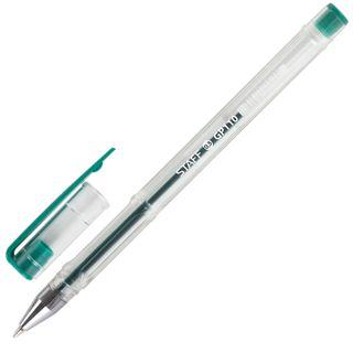 Pen gel pen STAFF
