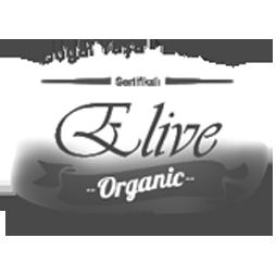 Elive Organics