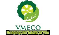 VMECO COMPANY