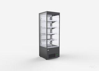 The refrigeration unit MEDIUM RDM--20...