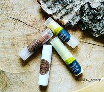 Lip balms (in stock)