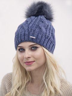 """Women's hat """"Bud"""""""