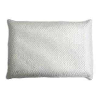 Memory Cushion