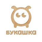 BUKASHKA
