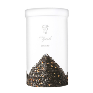 Prince Gurieli / Earl Gray Large Leaf Tea 100 g
