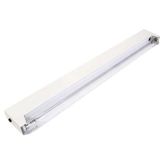 XENON / BACTERICID Lamp Foton OBN01, 940x115x50, UV lamp 30 W (not included in the package)