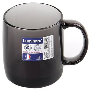 LUMINARC / Mug for tea and coffee