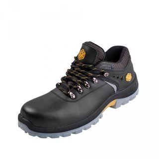 Low shoes Trail PLUS T7