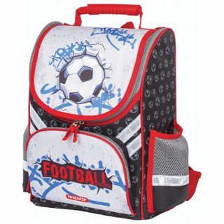 Backpack for elementary school students PYTHAGORAS,