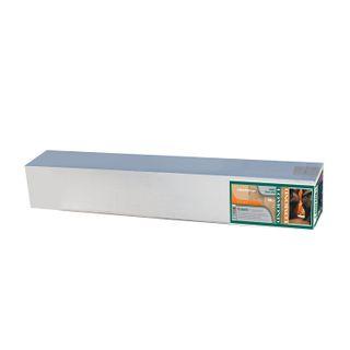 Roll for plotters (photo), 610 mm x 30 m x bushing 50.8 mm, 140 g/m2, matte finish, LOMOND