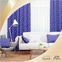 Curtains Anchor