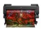 Canon imagePROGRAF PRO-6000S Wide Format Printer - view 2