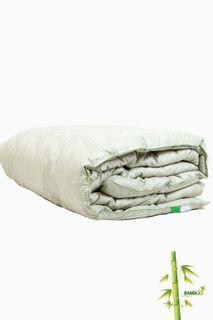 Blanket Bamboo 2.0 Art. 975
