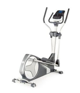 NordicTrack E9.2 (NTEVEL 99812) - Elliptical Trainer