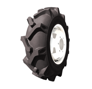 All-season tires KAMA-421 6L R12
